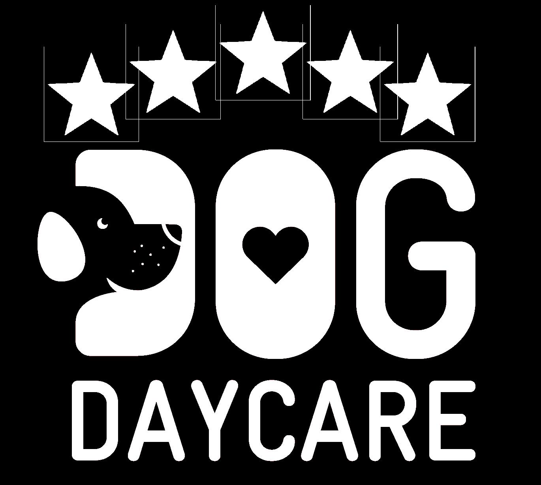 das Hunde Hotel